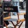 Imagem 3 do filme John Wick 3 - Parabellum