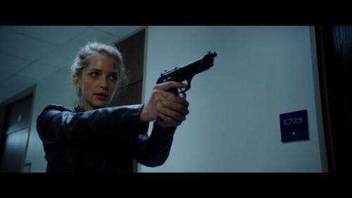 Imagem 5 do filme A Morte Te Dá Parabéns