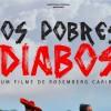 Imagem 2 do filme Os Pobres Diabos