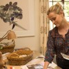 Imagem 3 do filme De Volta para Casa