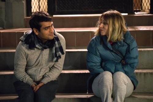 Imagem 3 do filme Doentes de Amor