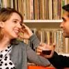 Imagem 7 do filme Doentes de Amor