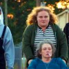 Imagem 4 do filme Patti Cake$