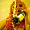 Imagem 13 do filme Patti Cake$