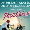 Imagem 17 do filme Patti Cake$
