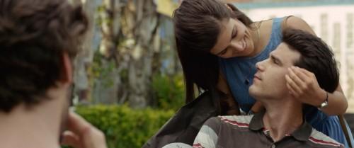 Imagem 3 do filme Esteros