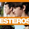 Imagem 1 do filme Esteros