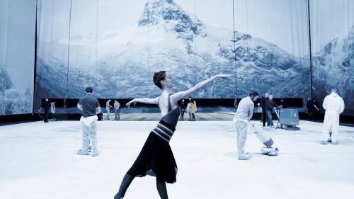 Imagem 2 do filme A Ópera de Paris