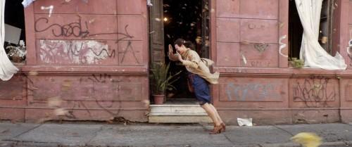 Imagem 2 do filme Uma Mulher Fantástica