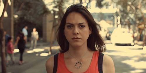 Imagem 3 do filme Uma Mulher Fantástica