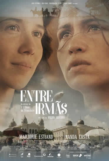 Poster do filme Entre Irmãs