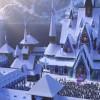 Imagem 12 do filme Olaf - Em uma Nova Aventura Congelante de Frozen