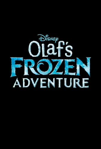 Imagem 2 do filme Olaf - Em uma Nova Aventura Congelante de Frozen