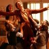 Imagem 6 do filme Poesia Sem Fim