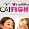 Imagem 9 do filme Catfight