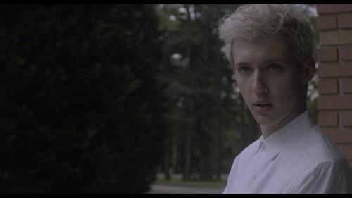 Imagem 3 do filme Boy Erased: Uma Verdade Anulada