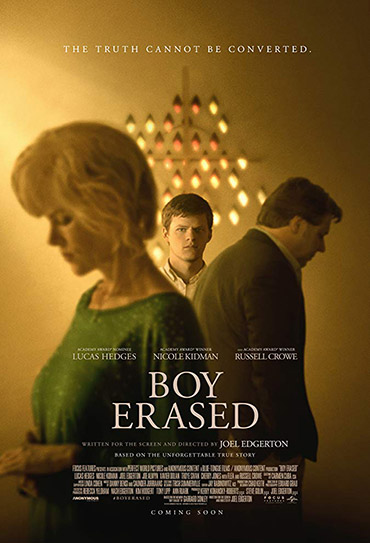 Download Filme Boy Erased Baixar Torrent BluRay 1080p 720p MP4
