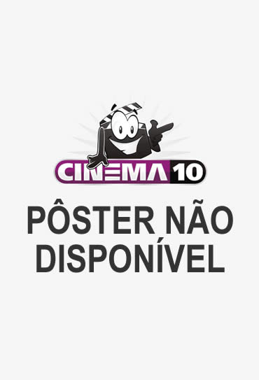 Poster do filme Ad Astra
