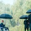 Imagem 7 do filme X-Men: Fênix Negra