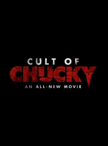 Imagem 1 do filme O Culto de Chucky