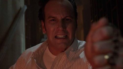 Imagem 4 do filme Invocação do Mal 3 - A Ordem do Demônio