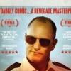Imagem 6 do filme Três Anúncios para um Crime