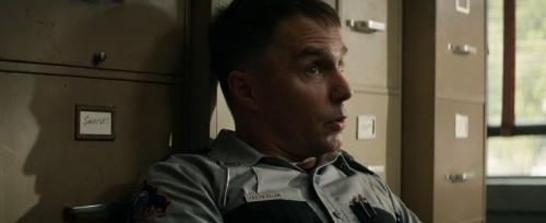 Imagem 3 do filme Três Anúncios para um Crime