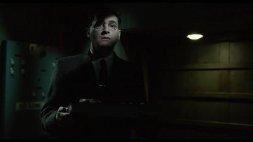 Imagem 5 do filme A Forma da Água