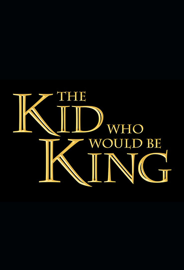Assistir The Kid Who Would Be King 2019 Torrent Dublado 720p 1080p Online