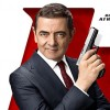 Imagem 1 do filme Johnny English 3.0