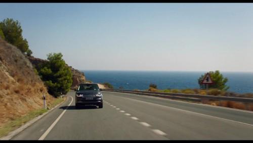 Imagem 3 do filme The Trip to Spain