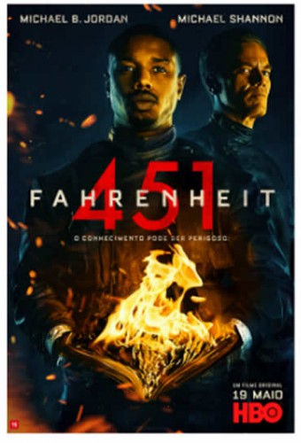 Baixar Fahrenheit 451 Link