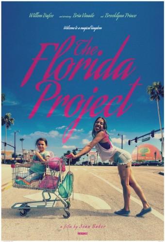 Imagem 1 do filme Projeto Flórida