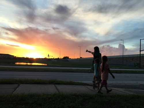 Imagem 5 do filme Projeto Flórida