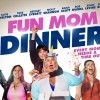 Imagem 1 do filme Fun Mom Dinner