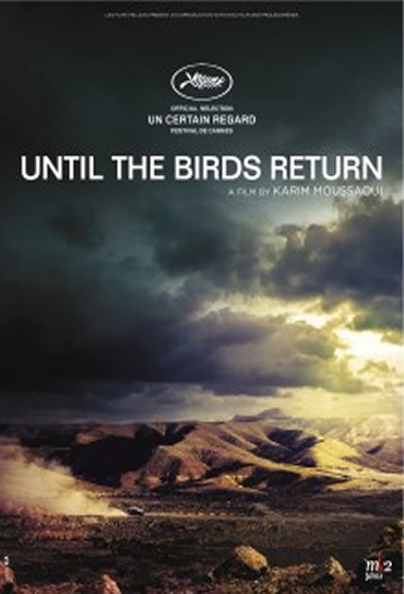 Poster do filme Until the Birds Return