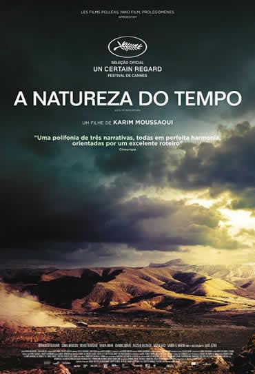 Download Filme A Natureza do Tempo Qualidade Hd