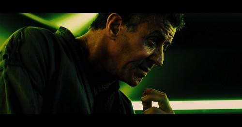 Imagem 5 do filme Rota de Fuga 2