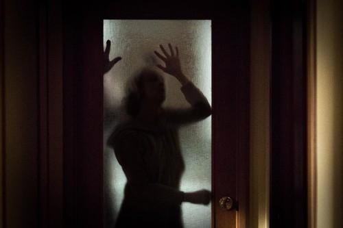 Imagem 2 do filme O Grito