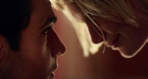 Imagem 1 do filme Piercing