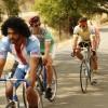 Imagem 12 do filme Tour de Pharmacy