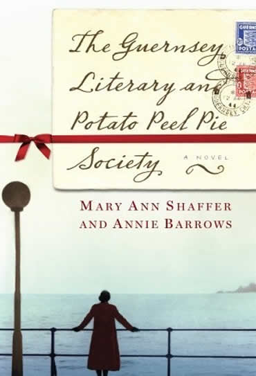 Baixar The Guernsey Literary and Potato Peel Pie Society Link