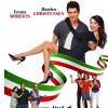 Imagem 7 do filme Little Italy