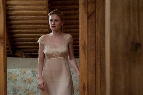 Imagem 5 do filme O Casamento do Meu Ex