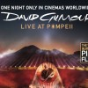 Imagem 2 do filme David Gilmour: Live In Pompeii