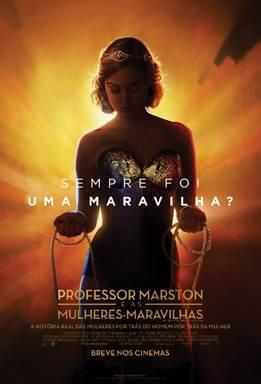 Imagem 3 do filme Professor Marston e as Mulheres-Maravilhas