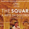 Imagem 14 do filme The Square - A Arte da Discórdia