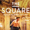 Imagem 15 do filme The Square - A Arte da Discórdia