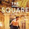 Imagem 15 do filme The Square - A Arte da Discórdia