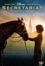 Poster do filme Secretariat - Uma História Impossível